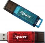 Apacer Handy Steno AH324 4Gb USB 2.0 Flash Drive
