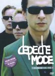 DEPECHE MODE. Videos 86>98+ 2 DVD