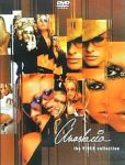 Anastacia. The video collection.
